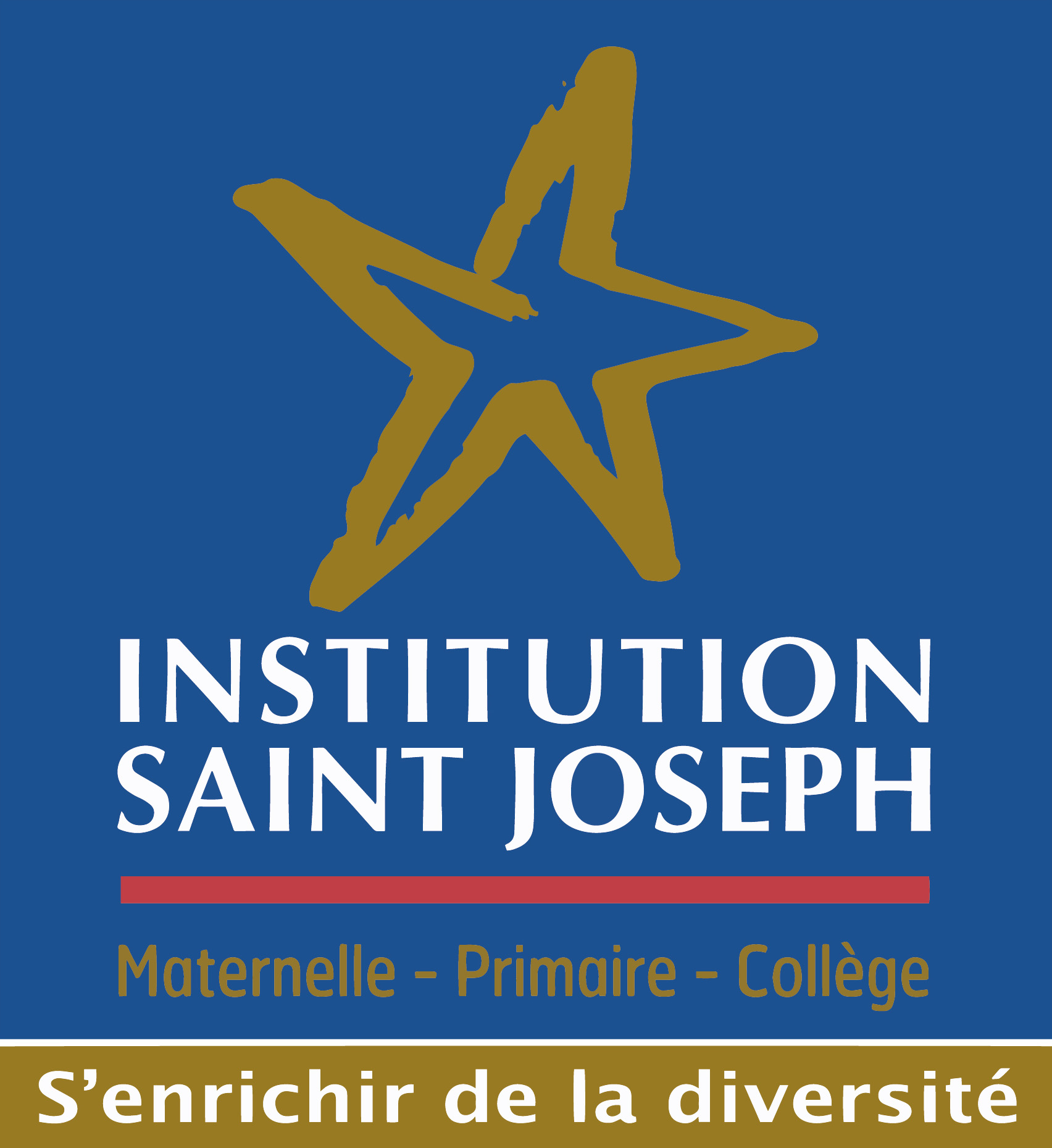 Institution Saint-Joseph de Caen